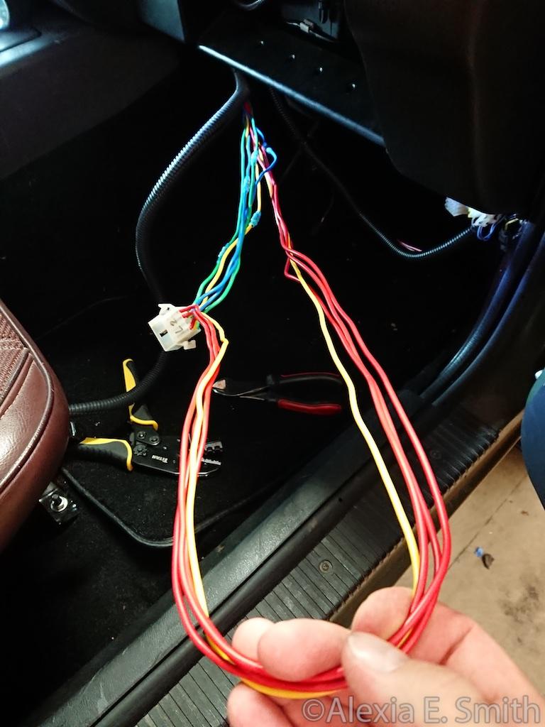WireShorter.jpg